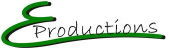 eproductions logo