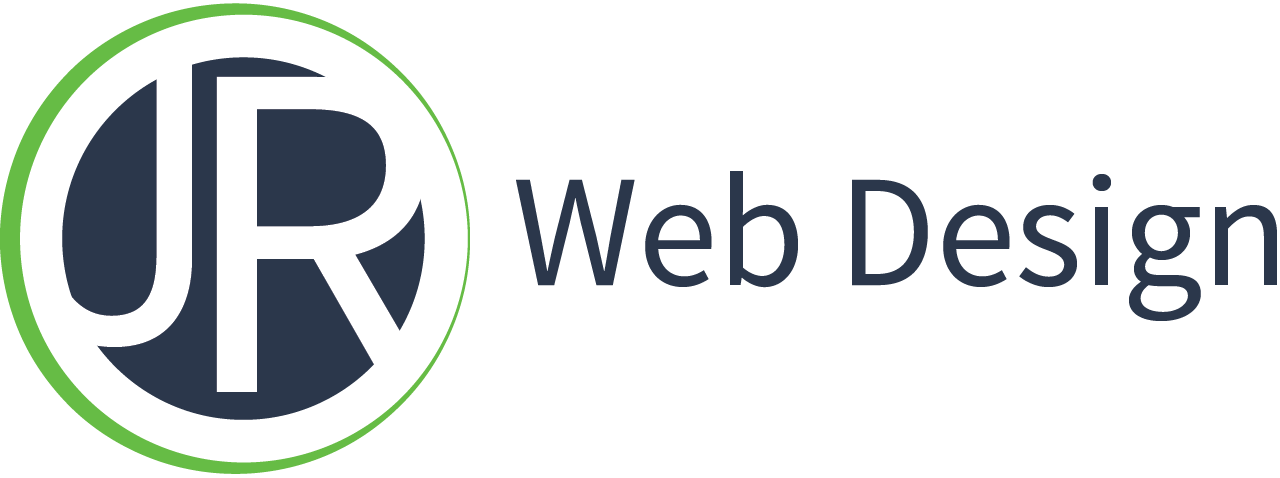 J Reed Web Design logo